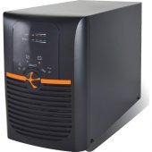 Tunçmatik Newtech Pro Iı 2 Kva 1 1 Led Tsk5323