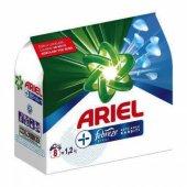 Ariel Plus Toz Deterjan Febreze Etkisi 1200 Gr