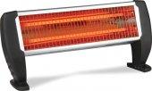Cvs Dn 2039 Aymira 1200 W Quartz Elektrikli Isıtıcı