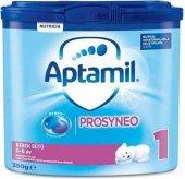 Aptamil Prosyneo 1 350 Gr Skt 08 2020