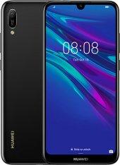 Huawei Y6 32gb 2019 (Huawei Türkiye Garantili)