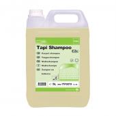 Taski Tapi Shampoo C2c Kuru Köpük Halı Şampuanı 5....
