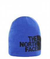 The Northface Hıghlıne Beta Bere Nf0a3fn6ef11