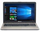 Asus X540ma-go072 Intel Celeron N4000 4gb 500gb 15 6