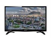 Sunny Sn39leda10 39inc 99 Ekran Uydu Alıcılı Hd Led Tv
