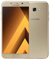 Samsung Galaxy A7 2017 32gb Cep Telefonu (İthalatçı Garantili)