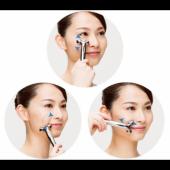 3d Yüz Masajı Cilt Sıkılaştırıcı Terapi