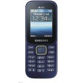 Samsung B310 (İthalatçı Garantili)