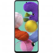 Samsung Galaxy A51 128gb (Samsung Türkiye Garantili)