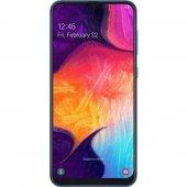 Samsung Galaxy A50 64gb (Samsung Türkiye Garantili)